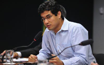 Audiência Pública – Câmara dos Deputados (04/09/2012)