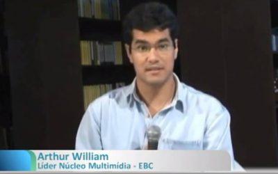 O público na TV – TV Brasil (25/01/2012)