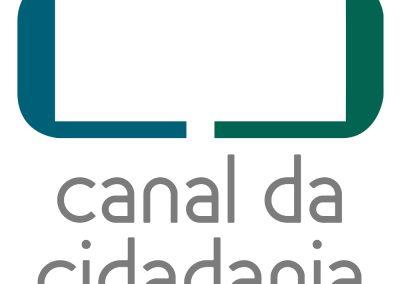 Canal da Cidadania