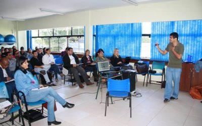Sindicato Campo-Grandense dos Profissionais da Educação Pública