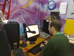 radio fortaleza blumenau sindicato dos bancarios