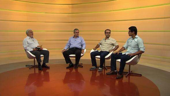 arthur william santos vertv tv brasil sergio amadeu gunnar lalo leal tvdigital