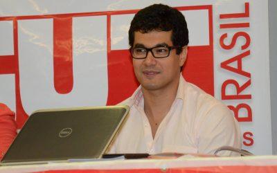 Sintego – Sindicato dos Trabalhadores em Educação de Goiás