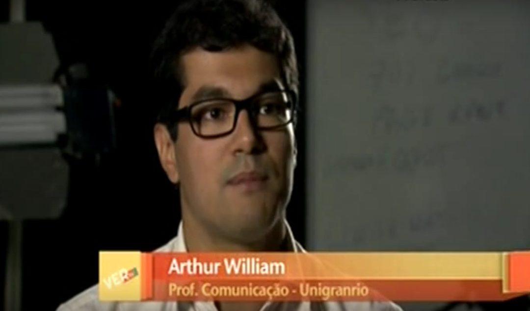 Ver TV (TV Brasil) – 18/10/2015