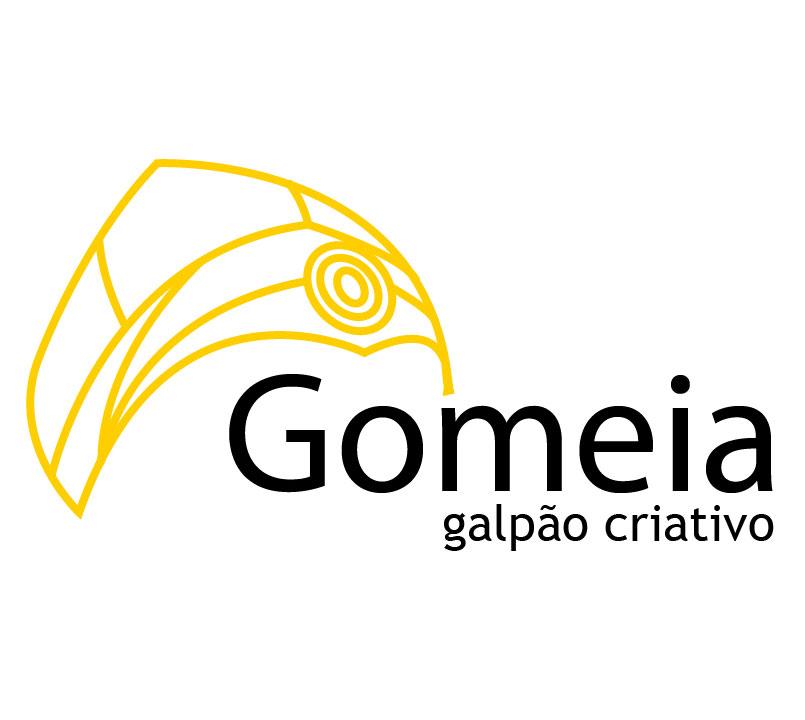 Gomeia – galpão criativo